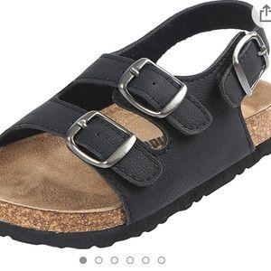 Toddler shoes northside sandals